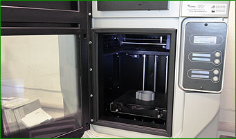 SICOMAT - 3D PRINTER PROTOTYPE PROTOTYPING TEST NEW PRODUCTS CERTIFICATION WARRANTY TOP QUALITY